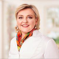 Bettina Schmitt
