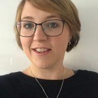 Hannah Aldinger